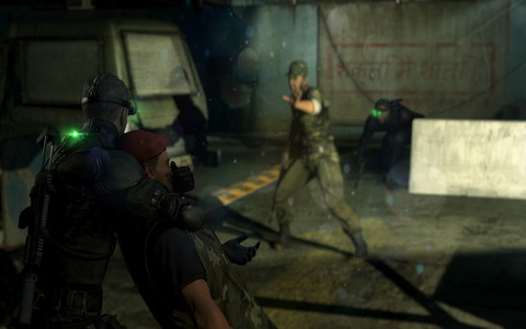 splinter cell blacklist crack rg mechanics website