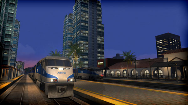 train simulator 2015 skidrow crack fix