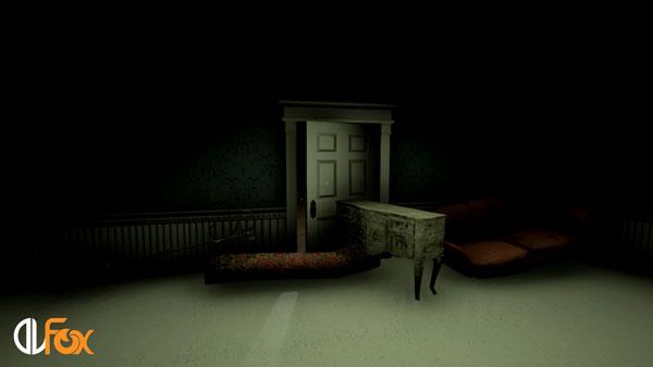 دانلود نسخه فشرده بازی REMAIN برای PC