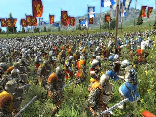 http://www.dlfox.com/tools/img/95/2/Medieval.II.Total.War.Collection%20(2).jpg