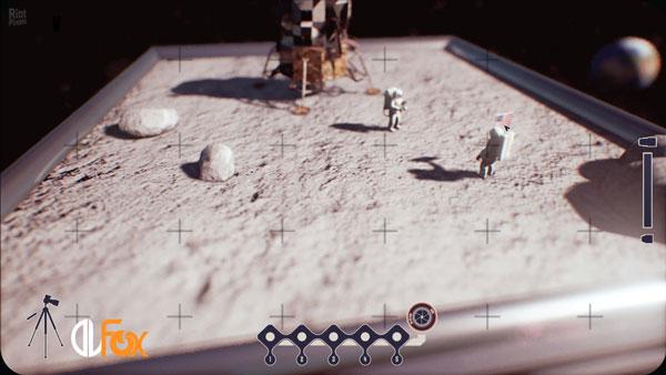 دانلود نسخه فشرده بازی MINIATURE: THE STORY PUZZLE برای PC