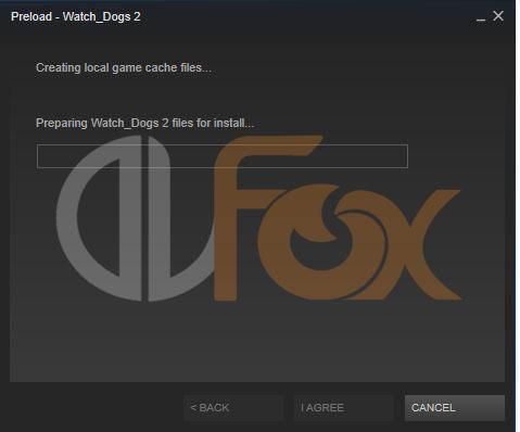 دانلود بازی Watch Dogs® ۲ برای PC