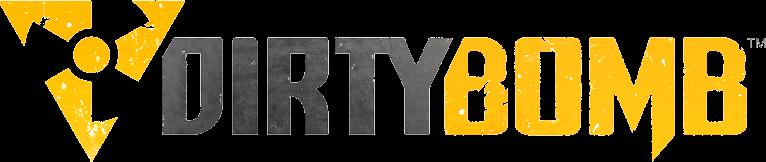 دانلود بازی Dirty Bomb برای PC