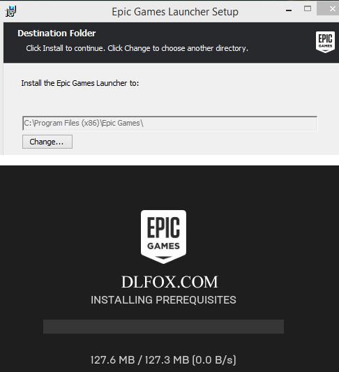 http://www.dlfox.com/tools/img/96/12/epicgames2.jpg