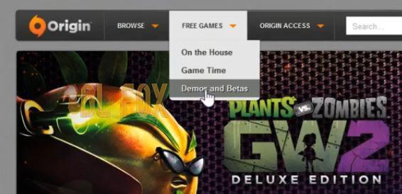 دانلود بازی FIFA 16 DEMO-ALL Team+Classic Team برای PC | دی ال ...