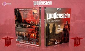 64238-wolfenstein-the-new-order