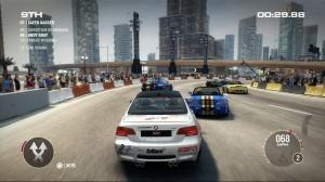 grid 2 gameplay 4