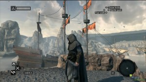 552717-assassin-s-creed-revelations-playstation-3-screenshot-arriving