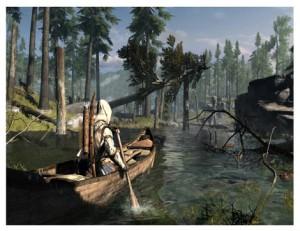 Assassin's Creed III3