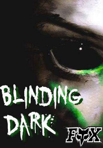 دانلود بازی Blinding Dark برای کامپیوتر