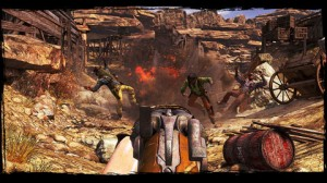 Call-of-Juarez-Gunslinger-S5