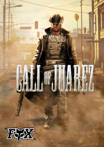 دانلود نسخه فشرده بازی Call of Juarez:The Cartel برای کامپیوتر