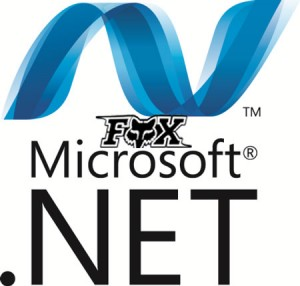 Netframework-version-4s