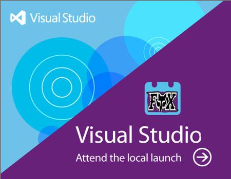 دانلود تمامی نسخههای ++Visual C