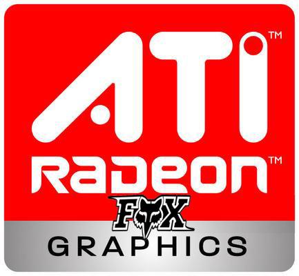 دانلود درایور کارت گرافیک های ATi