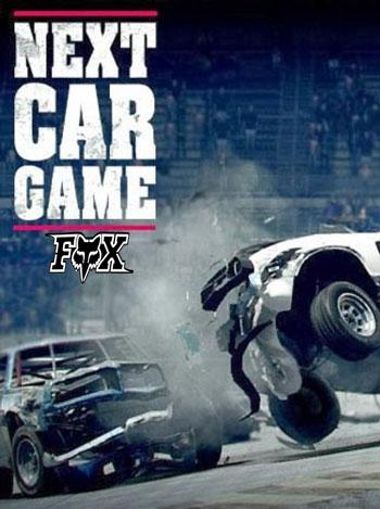 دانلود بازی Next Car Game برای کامپیوتر