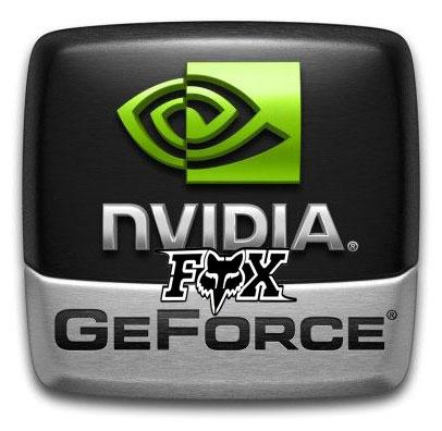 دانلود درایور کارت گرافیک های Nvidia نسخه 344.48