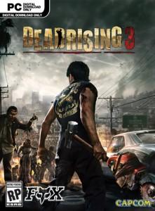 dead-rising-3 (2)