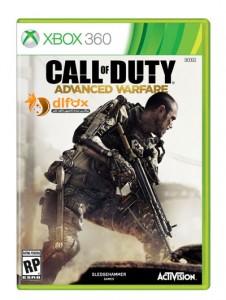 Call_Of_Duty__Advanced_Warfare_13991332836701