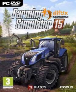Farming-Simulator-15-(1)
