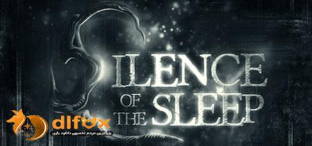 دانلود بازی Silence Of Sleep برای PC