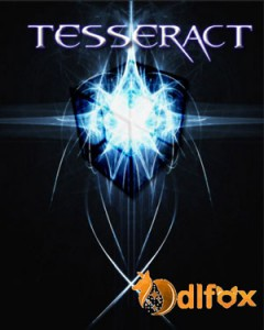 Tesseract (1)