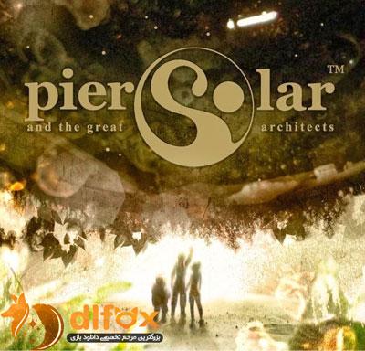 دانلود بازی Pier Solar HD برای PC