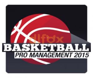 Basketball-Pro-Management-2015-on