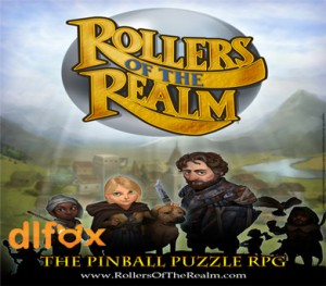 Rollers of the Realm (2)