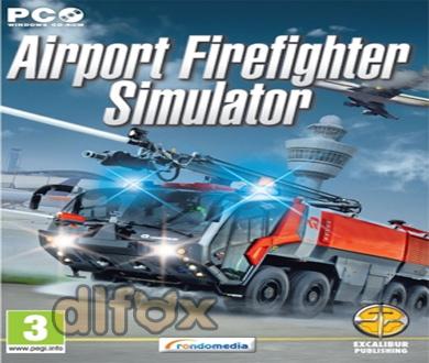 بازی Mining Industry Simulator برای PC
