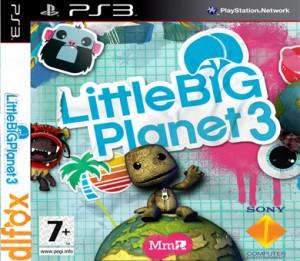 littlebigplane (1)