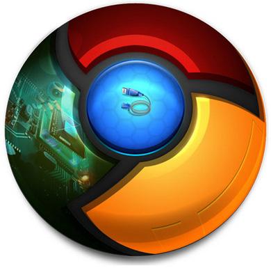 دانلود مروگر Chrome 39.0.2171.95