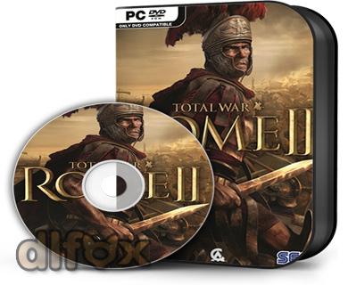 دانلود DLCجدیدThe Wrath of Sparta بازی Total War:Rome II