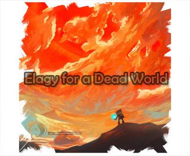 دانلود بازی Elagy for a Dead World برایPC