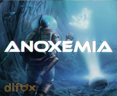 دانلود بازی Anoxemia برای PC