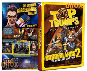 Tales-from-the-Borderlands-cover
