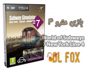 World-of-Subways-4-New-York-Line-7