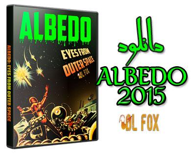 دانلود بازی ALBEDO EYES FROM OUTER SPACE برای PC