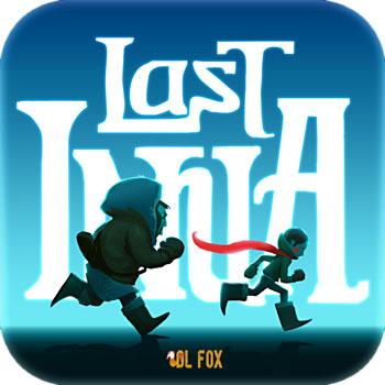 دانلود بازی Last Inua برای PC