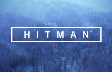 E3 2015: تریلر Hitman منتشر شد