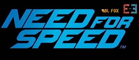 E3 2015: تریلر Need for Speed منتشر شد
