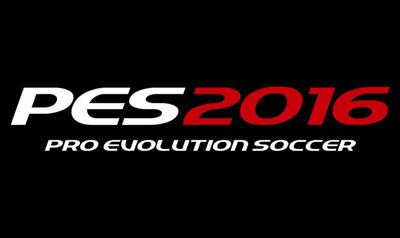 E3 2015: تیزر تریلر PES 2016 منتشر شد