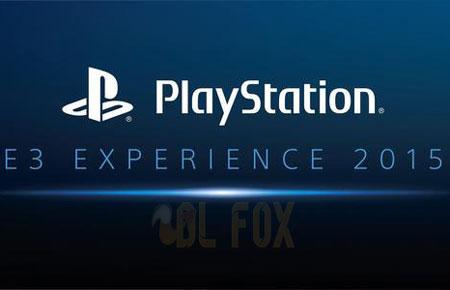 دانلود ویدیوی جدیدی از PlayStation 4