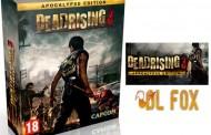 دانلود نسخه APOCALYPSE EDITION بازی DEAD RISING 3 برای PC