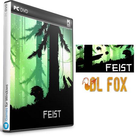 دانلود بازی FEIST 2015 برای PC