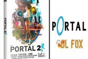 دانلود نسخه REPACK بازی PORTAL DIOLOGY برای PC