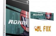 دانلود نسخه Special Edition بازی RONIN Digital برای PC