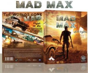 amad-max-full