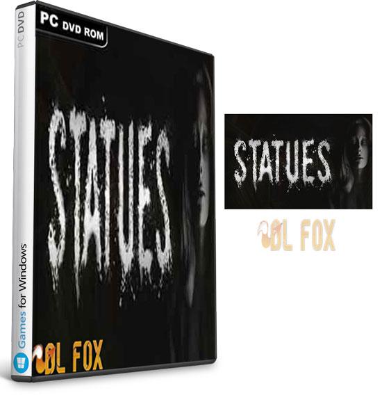 دانلود بازی Statues برای PC