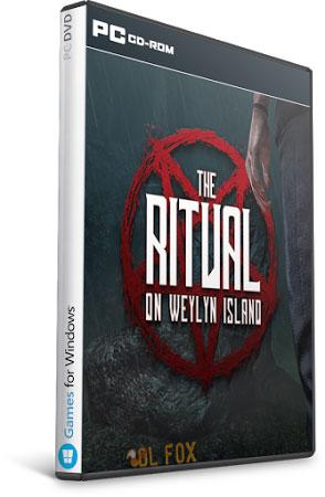 دانلود بازی The Ritual on Weylyn Island برای PC